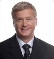 Eberhard Heins Chefredakteur