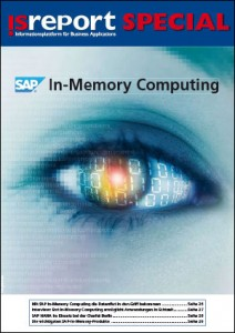 is_report_special_SAP_InMemory_Computing_300x424