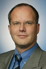 Rainer Zinow