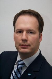 """""""Die Technologie der Textsuche  in unstrukturierten Daten ist in SAP HANA enthalten"""", sagt Ingo Brenckmann, Senior Development Manager bei SAP. """"SAP Sentiment Analysis ist ein auf Twitter und Facebook spezialisiertes Produkt."""""""