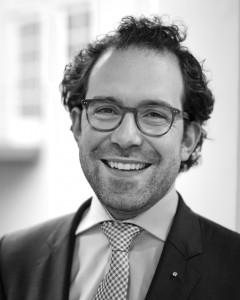 """""""Um sämtliche Vorteile von SAP HANA zu nutzen, müssen sich Unternehmen darüber klar werden, welche Dateien es wirklich wert sind, in Echtzeit im Hauptspeicher verarbeitet zu werden"""", sagt Gregor Stöckler, geschäftsführender Gesellschafter der DataVard GmbH."""