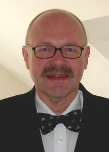 Wolfgang Martin ist unabhängiger Analyst im Wolfgang Martin Team, Mitglied des CRM-Expertenrats und im Boulder BI Brain Trust.
